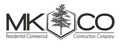 MK Co Construction