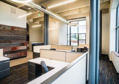 Cogent Office